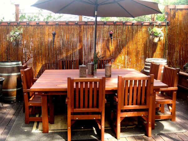 table_patio_6hsqw8ruth1_lg