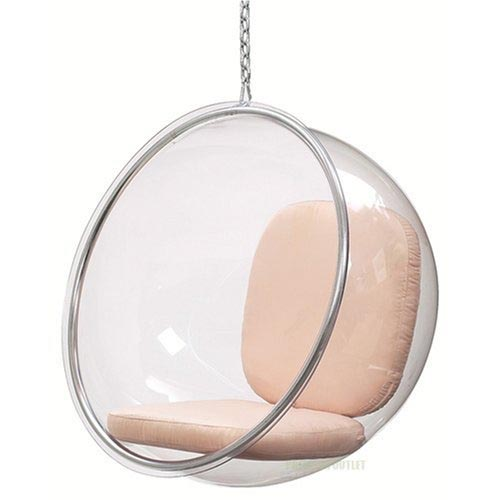 the-Ball-Chair-the-Bubble-Chair-by-Eero-Aarnio