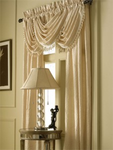 window-treatments-225x300