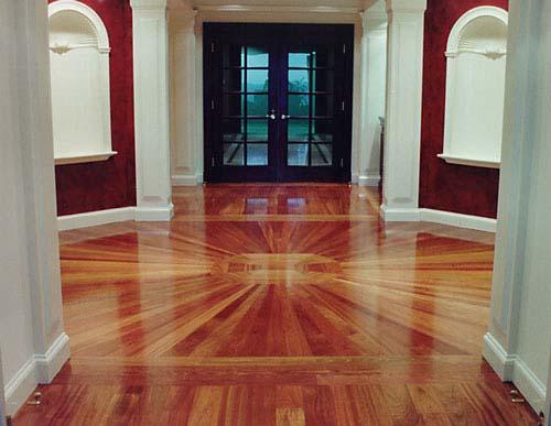 wooden-flooring-farmhouse-ideas