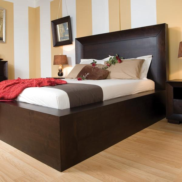 1268631842Arc_Double_Bed_