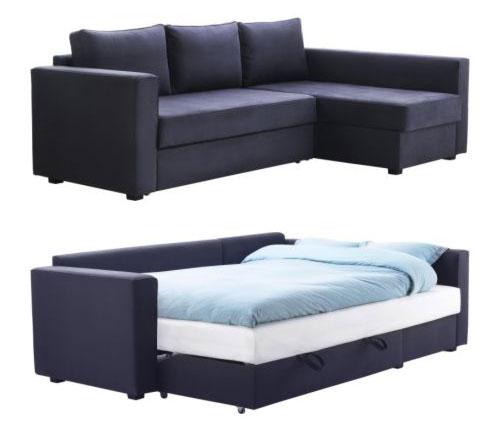 3-18-manstad-sofa-bed-2