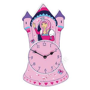 CL08-Fairytale-princess-clo