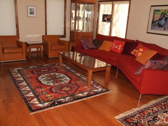 Carpets and Rugs (4)