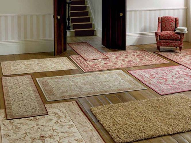 Carpets and Rugs (5)