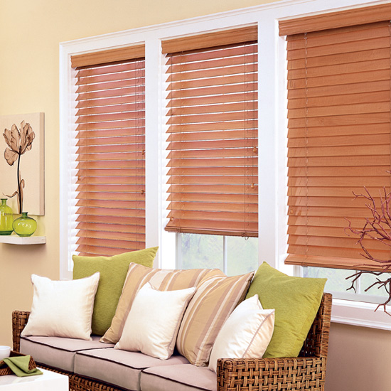 Chalet_Woods_Wood_Blinds