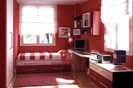 Create a Bigger Bedroom (4)