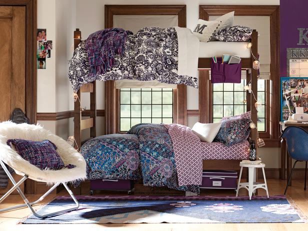 Dorm Room Ideas (1)