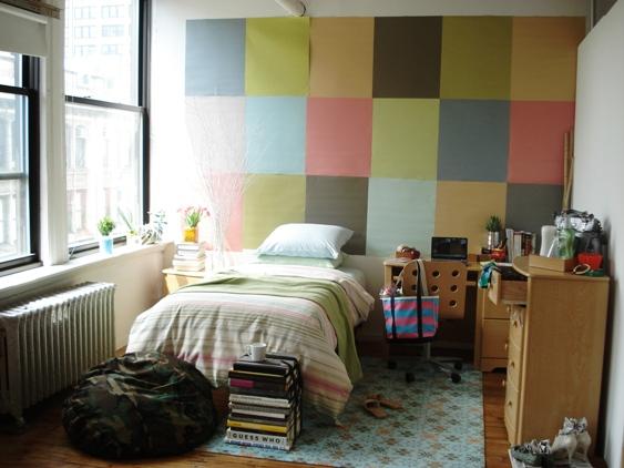 Dorm Room Ideas (3)