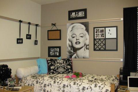 Dorm Room Ideas (4)