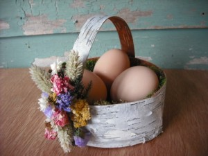 Easter Home Decorations (2)