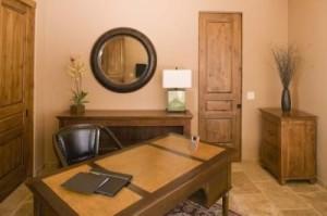 Indoor Wood Furniture (4)
