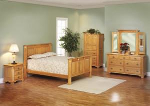 Indoor Wood Furniture (5)