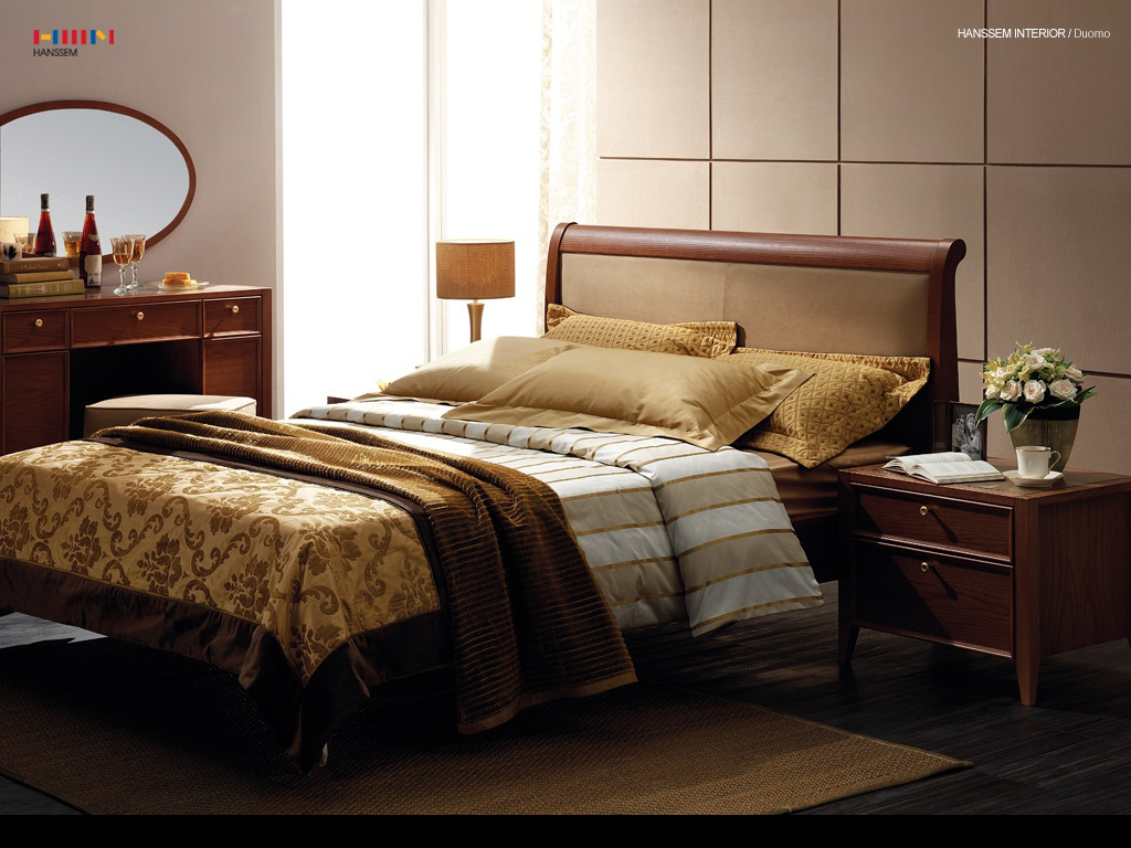 Interior_Classic_double_bed_004998_