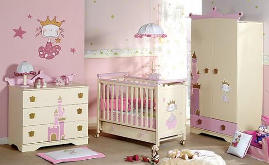 Nursery Ideas 1 (1)