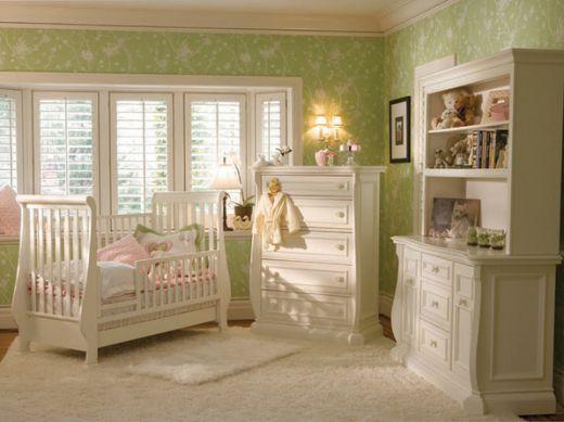 Nursery Ideas 1 (3)