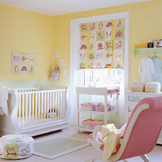 Nursery Ideas 1 (4)