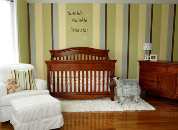 Nursery Ideas 1 (5)