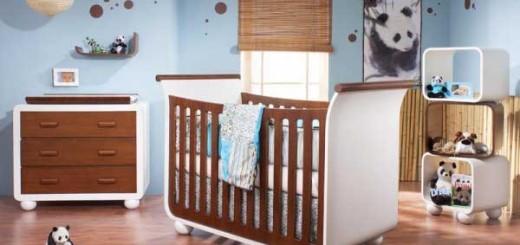 Nursery Ideas 2 (2)
