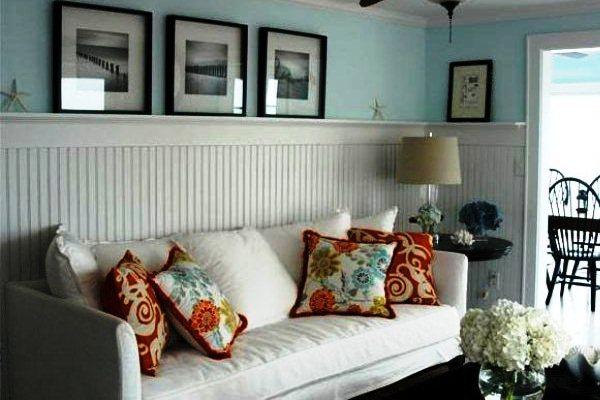 White Sofa Trend (1)