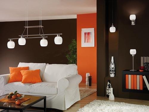 White Sofa Trend (4)