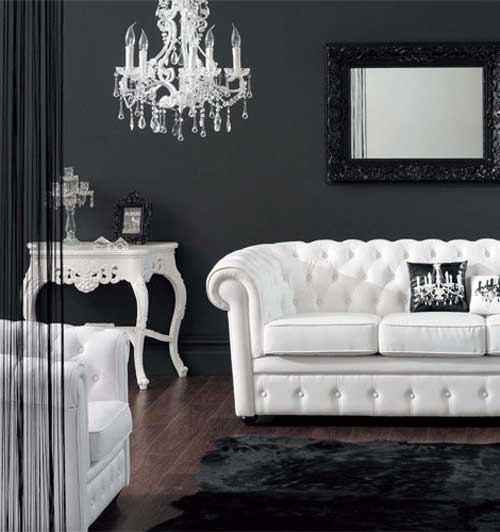 White Sofa Trend (5)