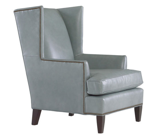 b3f1d8430fcd1d7e_7187-w548-h486-b1-p10--contemporary-chairs