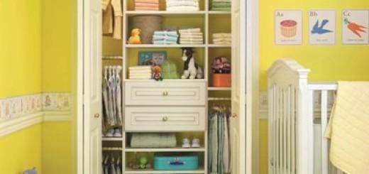 baby-closet-design