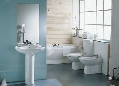 bathroom-decorating-ideas-29
