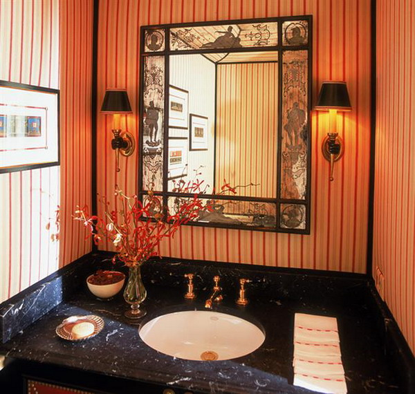 bathroom-vanity-decor-ideas-33