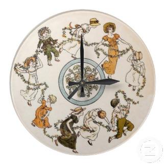 beautiful_vintage_children_round_dance_wall_clock-r6a19b000d8ef4605b95cc128a080d94d_fup13_8byvr_325