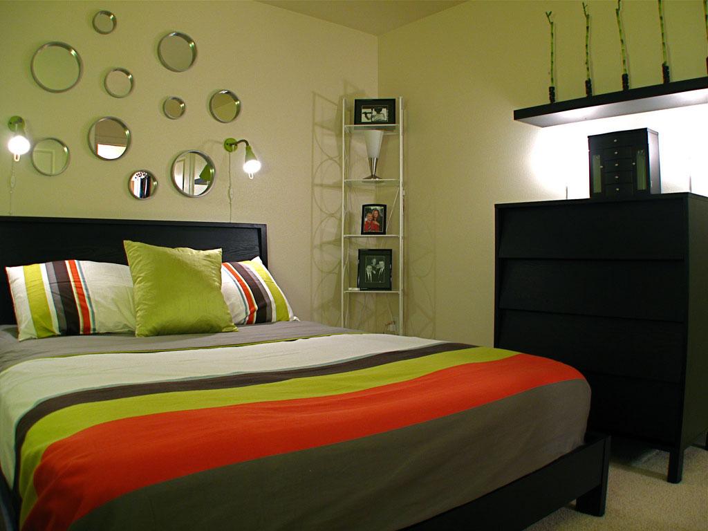 bedroom-design_22