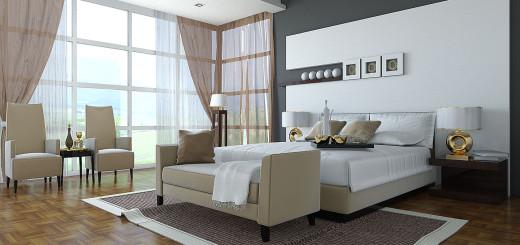 bedroom-painting-ideas-6