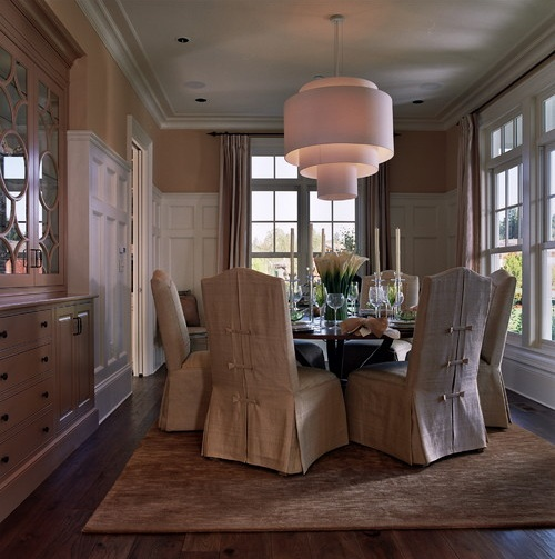 cream-long-skirted-slip-covers-for-dining-room-chairs