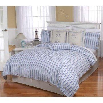 draft_lens11239291module103092621photo_1274995445beach-themed-bedding