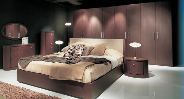 home-contemporary-bedroom-furniture