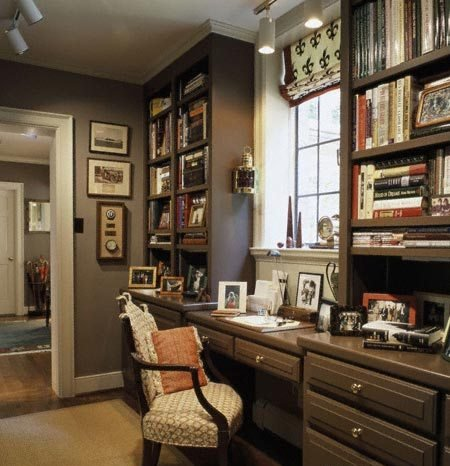 interior-design-for-home-office-17