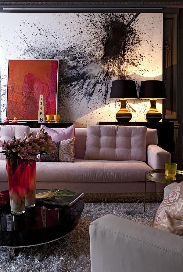 living-room-art-choose-splash