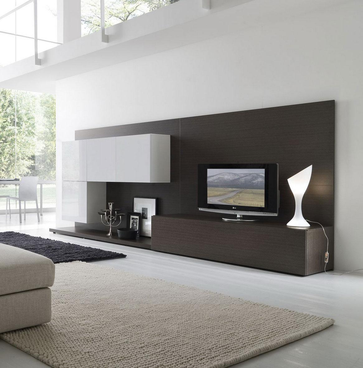 modern-interior-design-livingroom