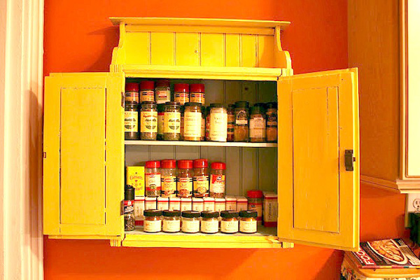 spice cabinets (1)