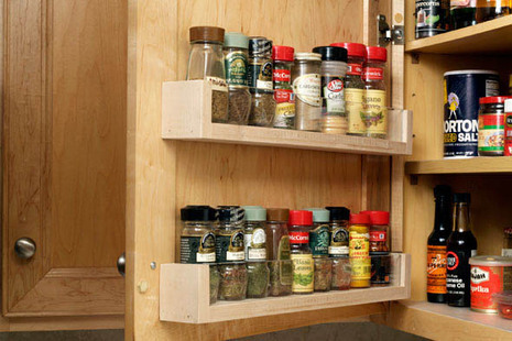 spice cabinets (2)