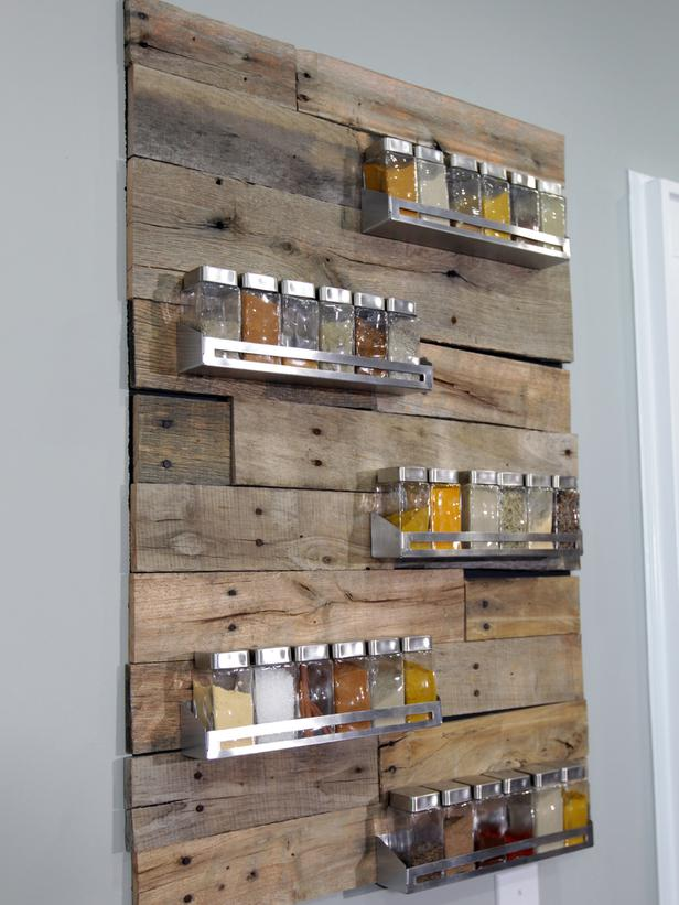 spice cabinets (3)