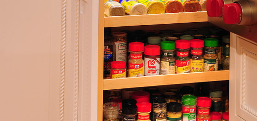 spice cabinets (4)