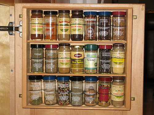 spice cabinets (5)