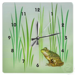 sweet_princess_charming_square_wall_clock-rc8b5679b013841e2bb67fba244453a77_fup1y_325