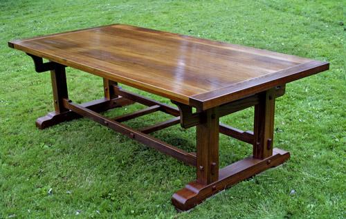 teaktressel--table500