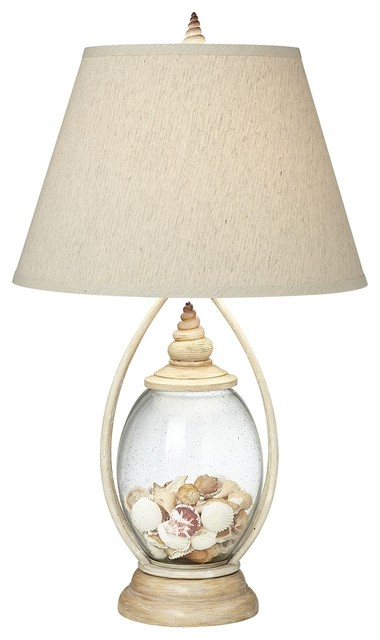 tropical-table-lamps