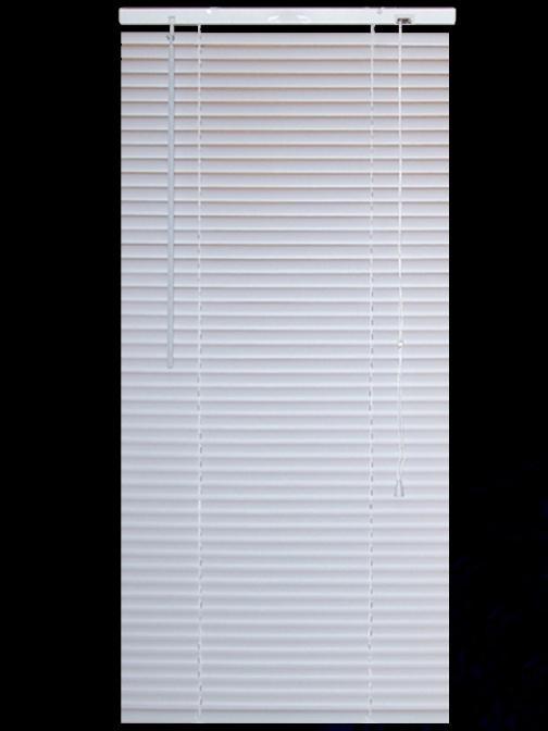 1-PVC-Venetian-Blinds-DC-1110-