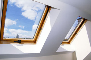 175947-roofing st. louis skylights