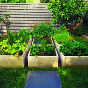 Geometric Garden Ideas (6)